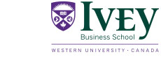 Ivey Business School - Western University