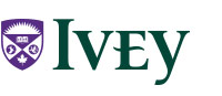 Hong Kong Business School  | Ivey Business School