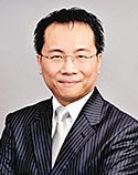 Thumb Chris Chan Advisory Board